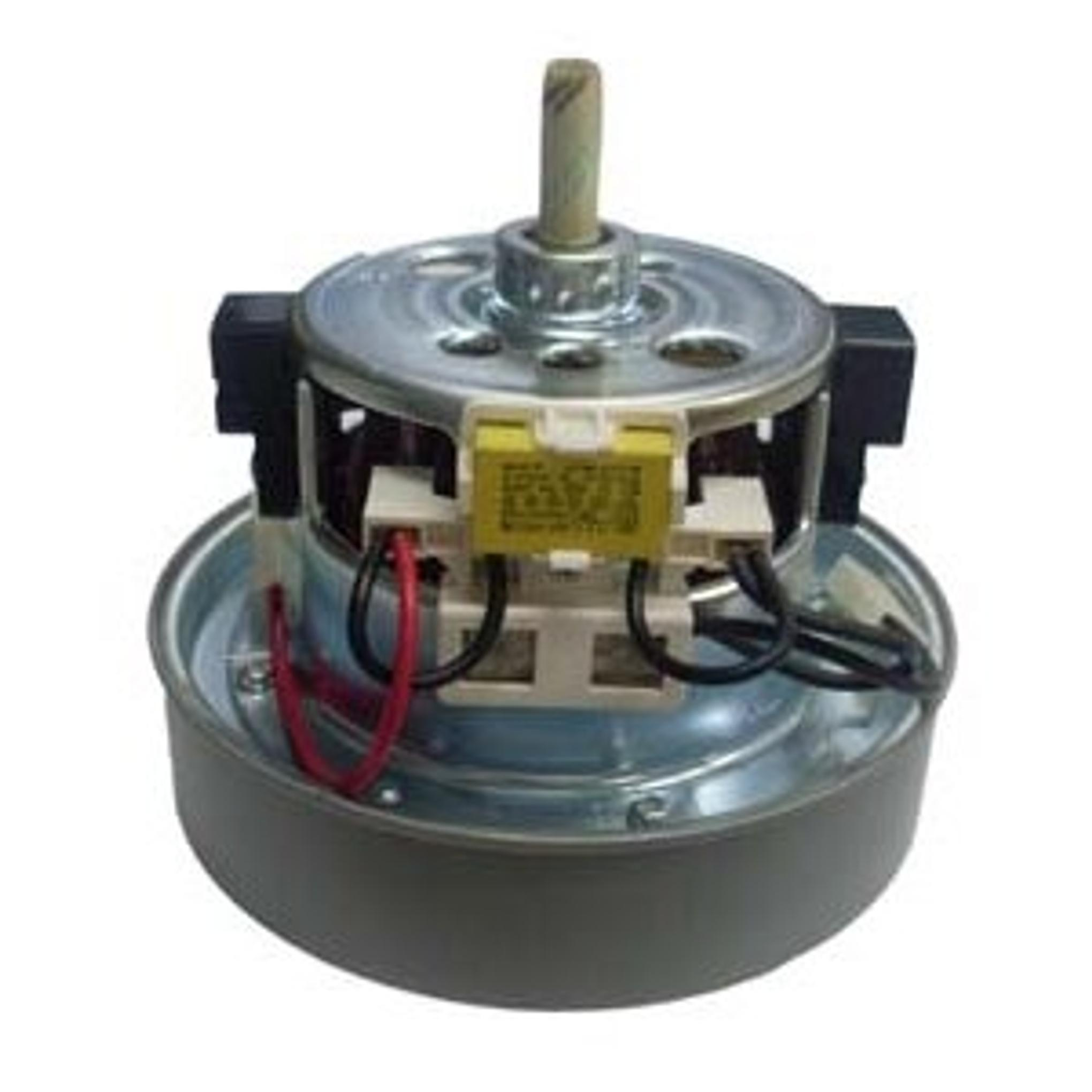 Vacuum Motor to suit Dyson DC02, DC04, DC05, DC07, DC08, DC14 and some  current small vacuums