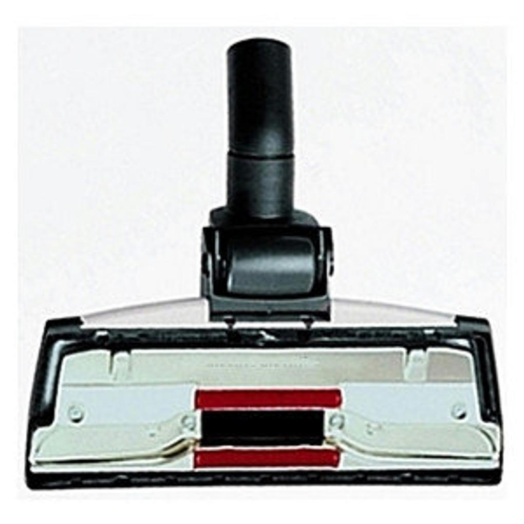 Vacuum Cleaner Luxury Floor Tool German Wessel Werk 32mm