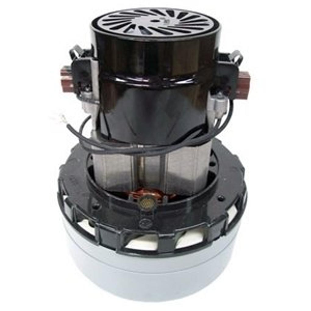 Vacuum Motor Ametek 116296 13 Central Outlet